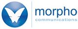 Morpho Communications